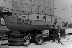 BABY-Иванов-1-1